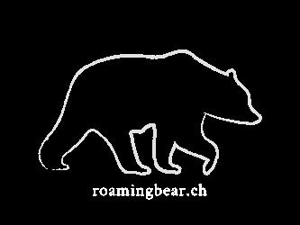 Roamingbear